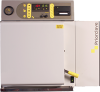 Vacuum Benchtop Autoclave -- PS/MVA/C40