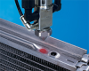 MicroMark? Spray Marking Valve Systems