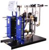 Hot Water Heating Systems -- AquaProtect