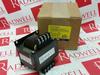 TRANSFORMER CONTROL 208V-120V 50/60HZ -- 9070T500D3