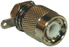 Coaxial Connectors (RF) -- ARF2923-ND -Image