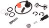 Hydraulic Pump Seal Kits -- 808321