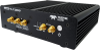 Bluetooth® Tester -- Frontline® TLF3000