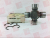 GMB ASSOCIATES 20040 ( UNIVERSAL JOINT ) -- View Larger Image
