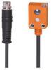 Retro-reflective sensor -- O7P201 -Image