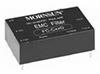 EMC Filter -- FC-C01D -Image