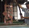 Thermal Metal Treating, Inc. -- View Larger Image