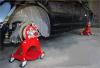 Merrick M998074 Auto Dolly Roll Around Attachment Kit (Inclu -- MERM998074HDKIT