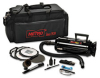 Professional Cleaning System, w/Soft Duffle Bag Case, Black -- MEVDV3ESD1