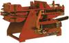 AutoCast II Machine