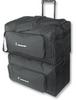 MACKIE Wheeled Speaker Bag Set -- MKEX9928