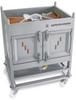 Palletank® In-Process Fluid Handling -- FXC106235