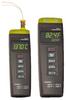 Mini Thermometer -- HH308