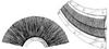 Custom External Arc Brush -- EAA1