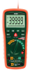 Industrial Multimeter With IR -- EX570