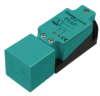 Inductive Proximity Switches -- NJ20E+U1+A