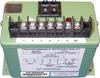 CRD-005 Setpoint Relay -- CRD-005