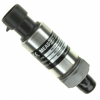 Pressure Sensors, Transducers -- 223-1052-ND -Image