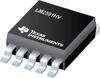 LM2591HV SIMPLE SWITCHER Power Converter 150 kHz 1A Step-Down Voltage Regulator -- LM2591HVT-ADJ/LF16 -Image