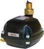 Zero Air Loss Condensate Drain Non-electric -- Mini MAG