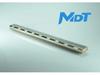 Magnetic Image Sensor -- TMR6218