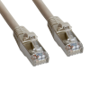 Modular Cables -- MP-54RJ45DNNE-025-ND