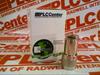 PLUG CABLE TWINAXIAL -- TCC2402