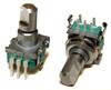 Encoders -- EN11-HSM