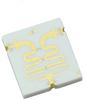 RF Power Dividers/Splitters -- 1761-1062-ND -Image