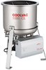 COOLVAC Cryopumps Without Control Unit