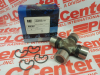 CATERPILLAR 0387847 ( U JOINT SERVICE KIT PRE-LUBE ) -- View Larger Image