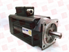 DANAHER MOTION SM-56-M-2000 ( SERVO MOTOR BRUSHLESS 8.5AMP 1.3KW IP64/65 2000U/M ) -Image