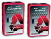 Wiremaster XR-2 LAN Test Set -- TR-3254