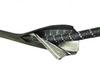 2-mil Aluminum/Polyester EMI Shielding Foil -- SH1 - Image