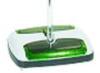 Scotch-Brite Quick Floor Sweeper - 10