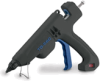 Bostik Hot Melt Glue Gun TG-560 -- K560000 - Image