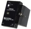 CompactFlash Module -- CFM100 - Image