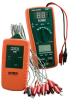 Cable Identifier/Tester Kit -- CT40