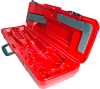 Carrying Cases With Custom Molded Interiors - Image