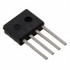 Humidity, Moisture Sensors -- 480-5706-2-ND -Image