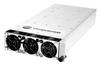 Radian TPCMQ24 Series - 24V Input DC/DC Converters -- TPCMQ24-48/20 - Image
