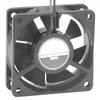 DC Brushless Fans (BLDC) -- OD6020-12MB-ND -Image