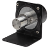 Gear Pump System, Cavity-style Pump Head, 316SS/PPS/PTFE, 0-5 VDC -- GO-74445-05 -- View Larger Image