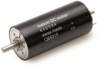 Maxon DC Motor for Fine Rotary Motion -- RE 30