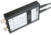 2-Channel 20:1 Precision Attenuator -- EL-Att2-20