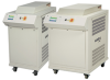 8000 Series LaserStar Fiber Coupled Laser Welding System