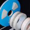 Activ-Films® Moisture and Oxygen Absorbing Films - Image