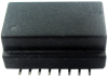 Pulse Transformers -- ALAN-505-T-ND -Image