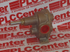 ROTARY GEAR PUMP 1INCH PIPE 5/8IN SHAFT -- 1P776
