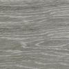 Vinyl Flooring Product, Amtico Limed Grey Wood -- AR0W7670